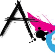 Artepeutic's Company logo